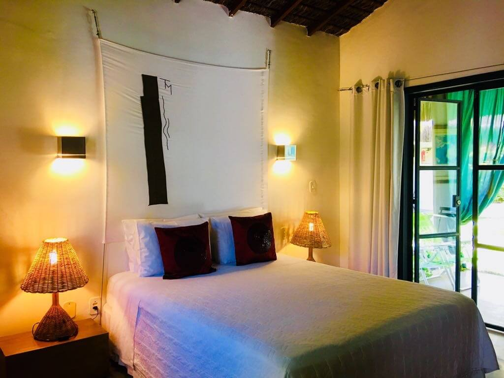 BangalÔ-TerraDoMar-interior