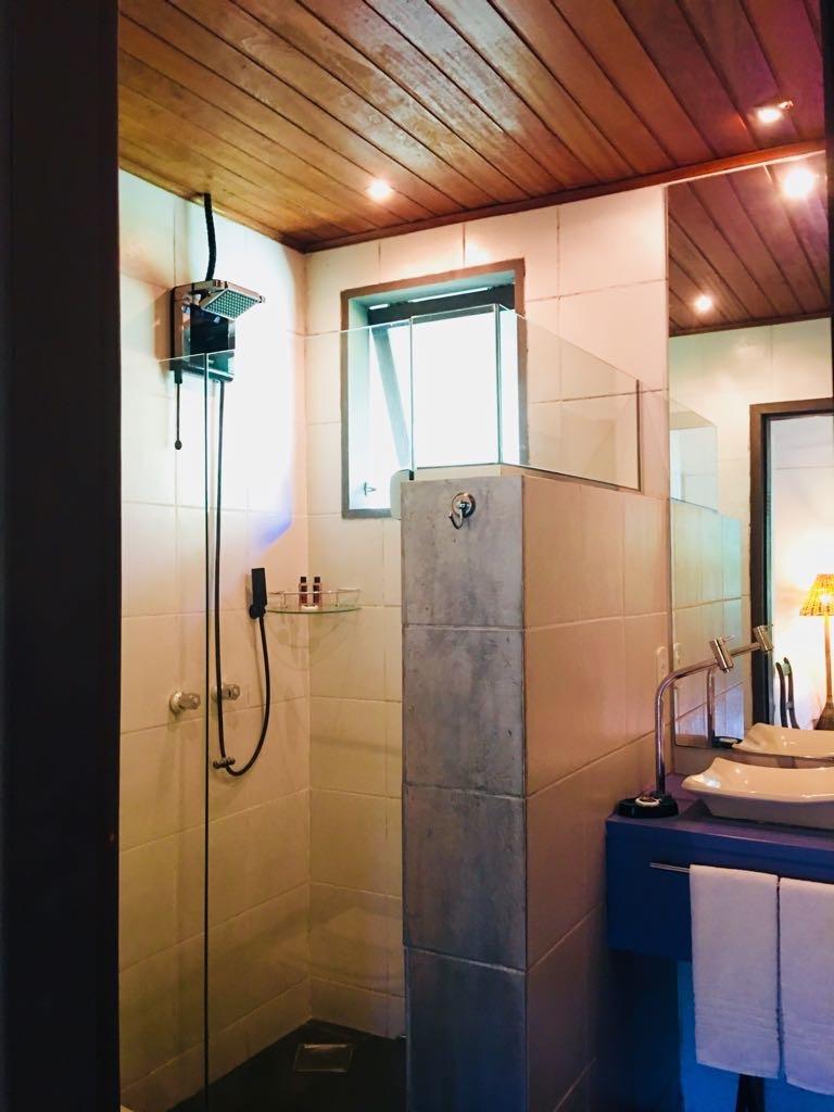 banyo-bangalo