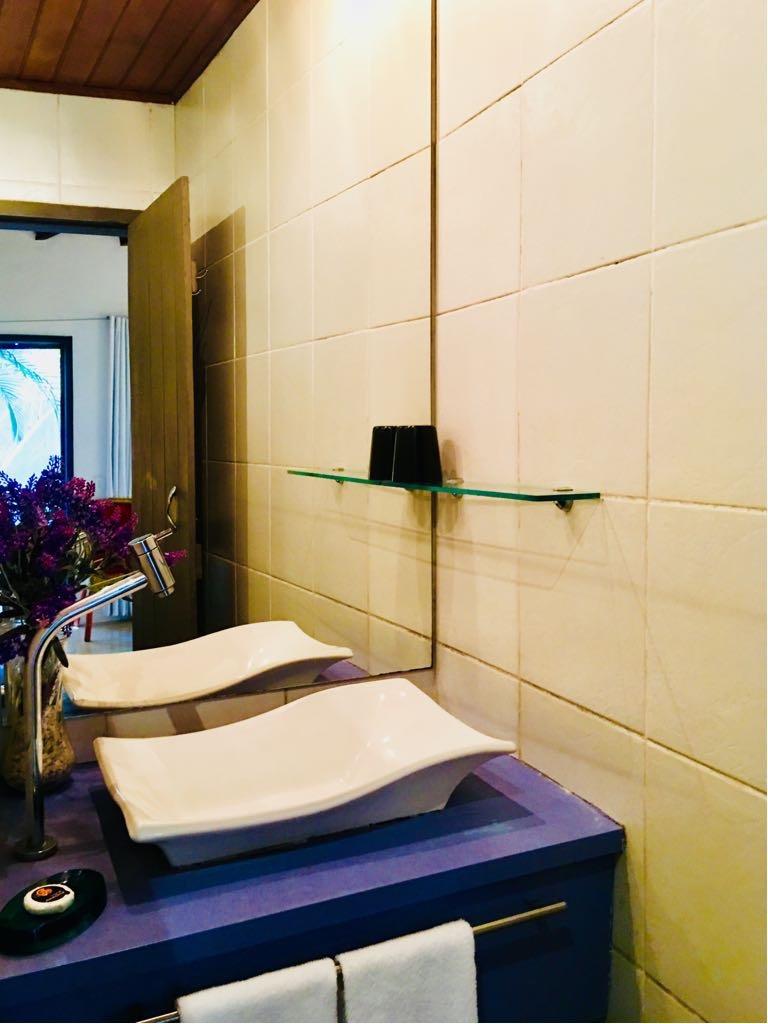 lavabo-bangalo