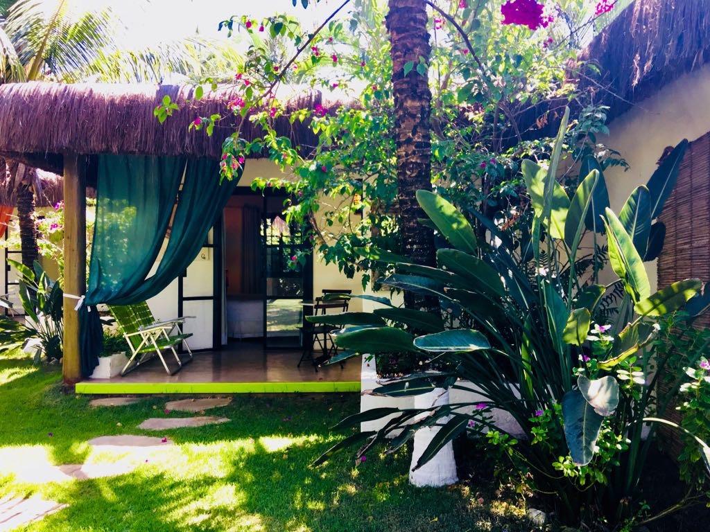 terraza-exterior-bangalo